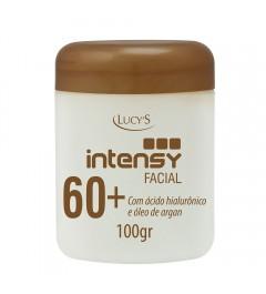 Intensy facial 60 - 100gr