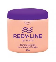 Redyline - 500g