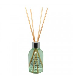 Perfume de Ambiente Bamboo M - 200ml