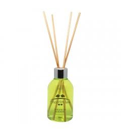Perfume de Ambiente Alecrim Lis 200ml
