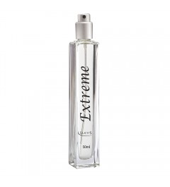Perfume Caffè Latte  (feminino) 50ml