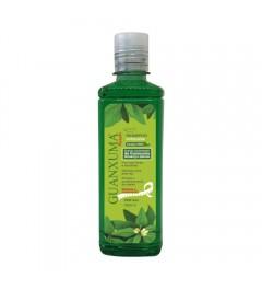 Shampoo Guanxuma Result 400ml